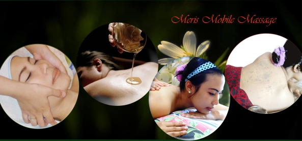 mobile massage jakarta