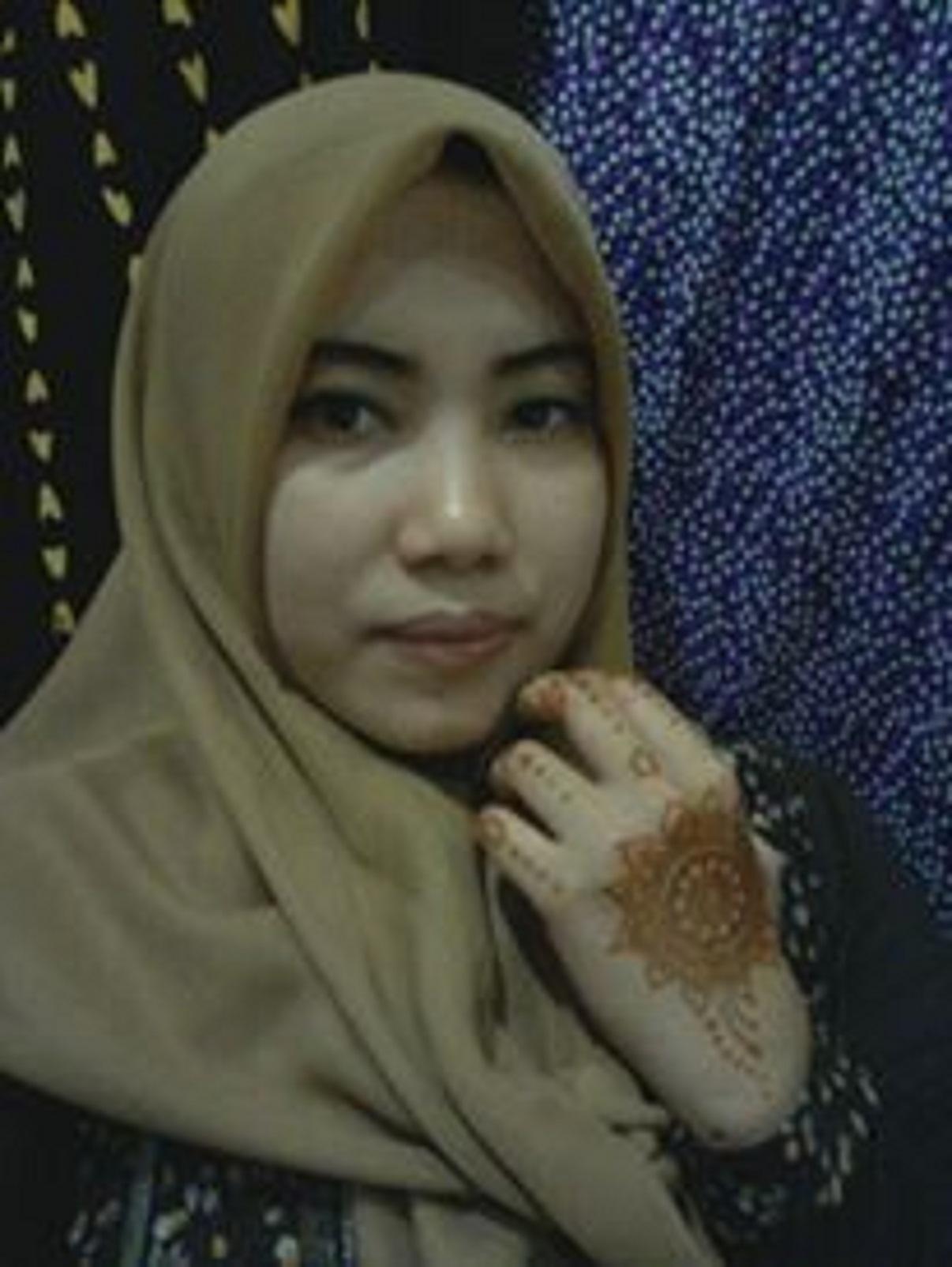 22 awesome henna di lengan makedes